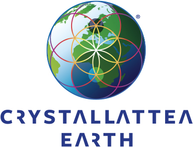 Calendario | HOME | Crystallattea Earth